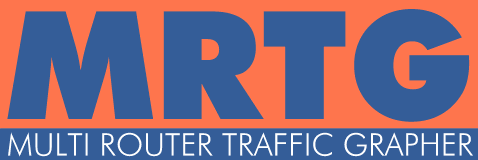 Multi Router Traffic Grapher